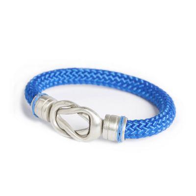Reef Knot Bracelet