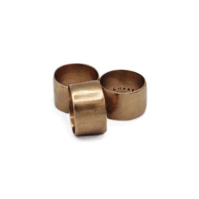 Bronze Band